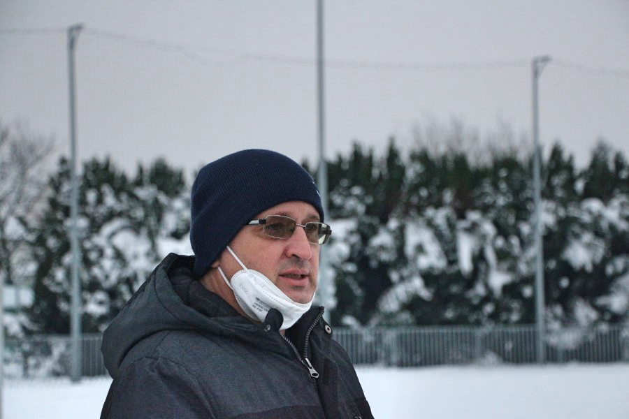 Stjepan Pleše