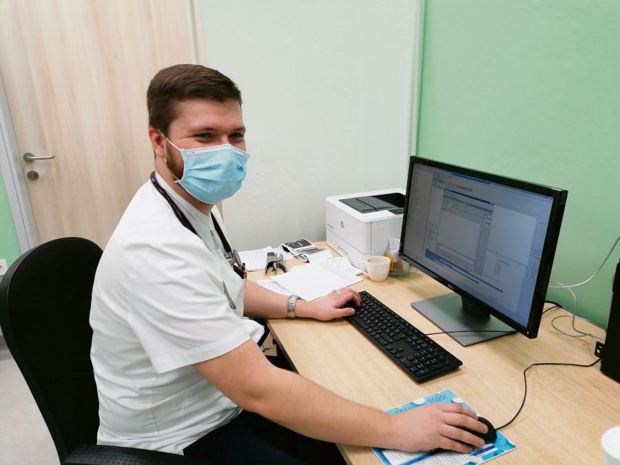 ultrazvuk 2 Custom