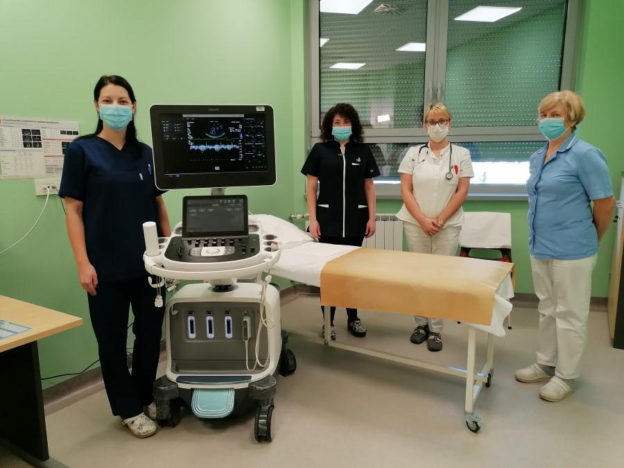 ultrazvuk 5 Custom