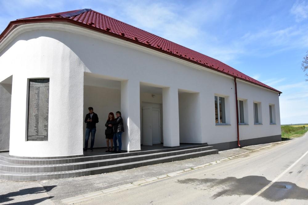 Dom Suha Mlaka (2)
