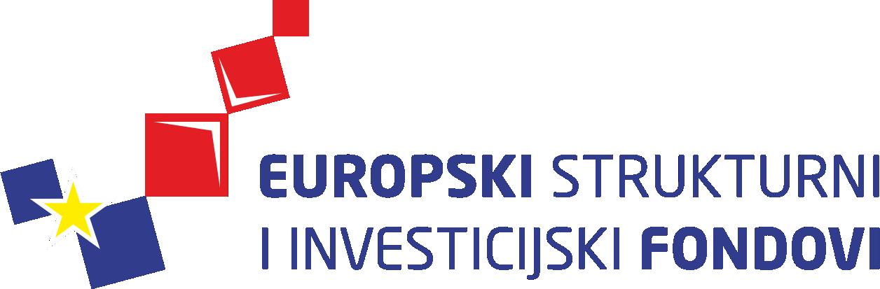ESI logotip boja manji