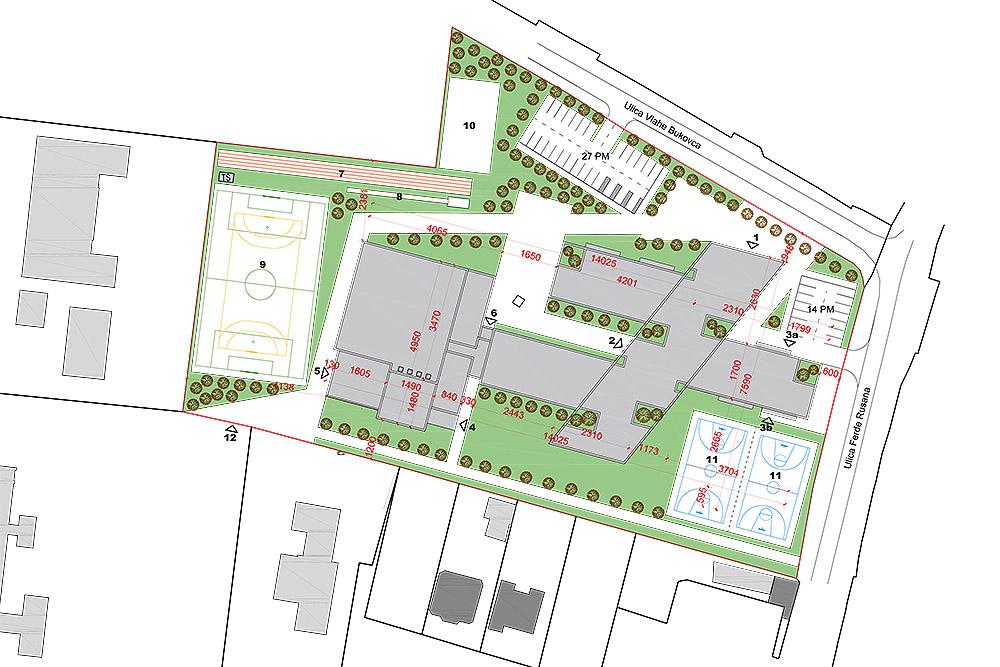 MAPA 1 arhitektonski projekt 76