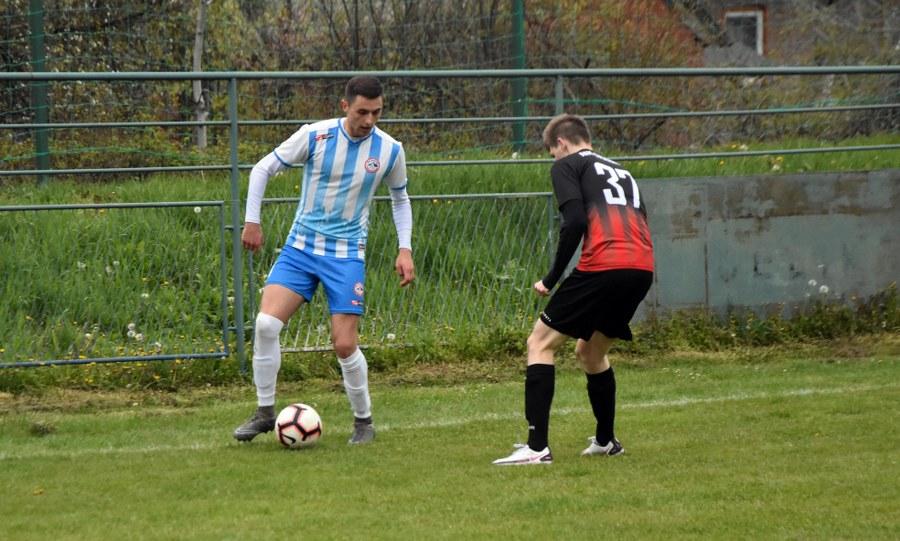 Papuk-Graničar (10) igrač utakmice Miroslav Rukavina_900x541