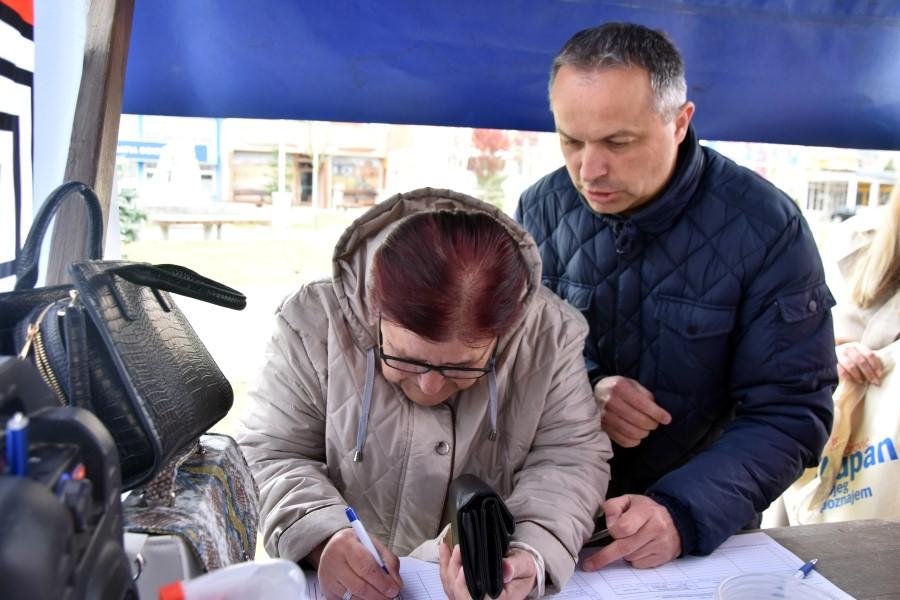 Potpisivanje HDZ (2) (Custom)