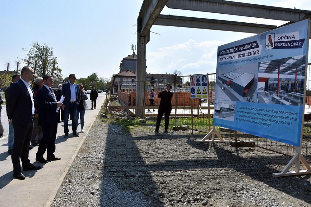 Projekti Topalovic Anusic 8