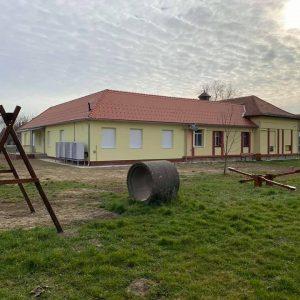 Vrtic Jaglac Durdenovac 6