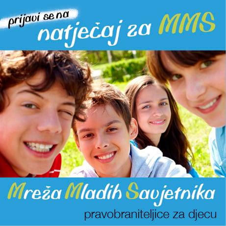MMS NATJECAJ2021 banner1