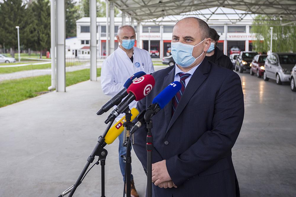 cijepljenje_viroexpo (35)