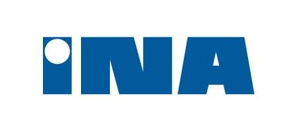 ina logo big 1 3