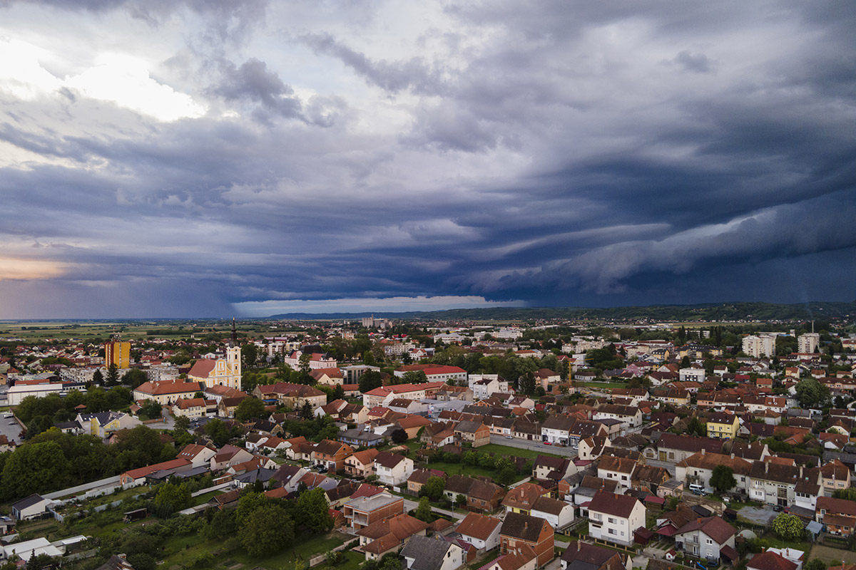 oluje vtc 2021
