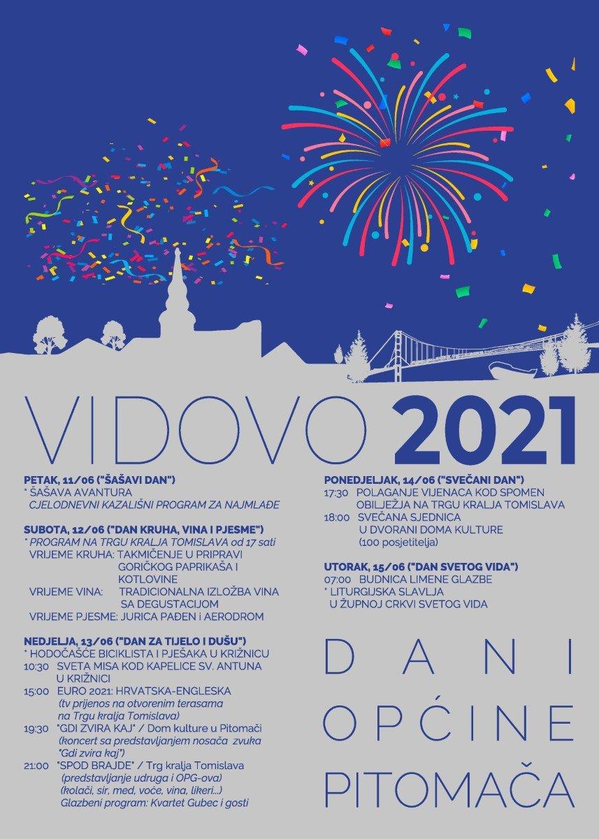 PLAKAT B2 VIDOVO 2021 page 001 1