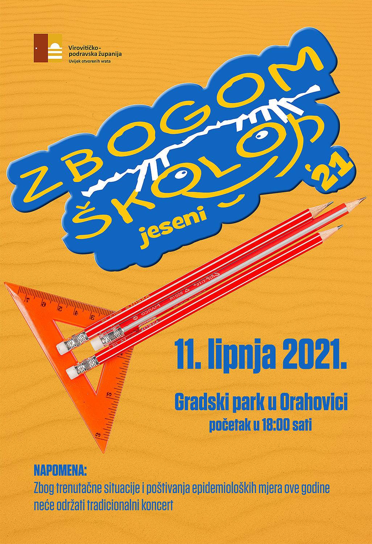VPZ Plakat