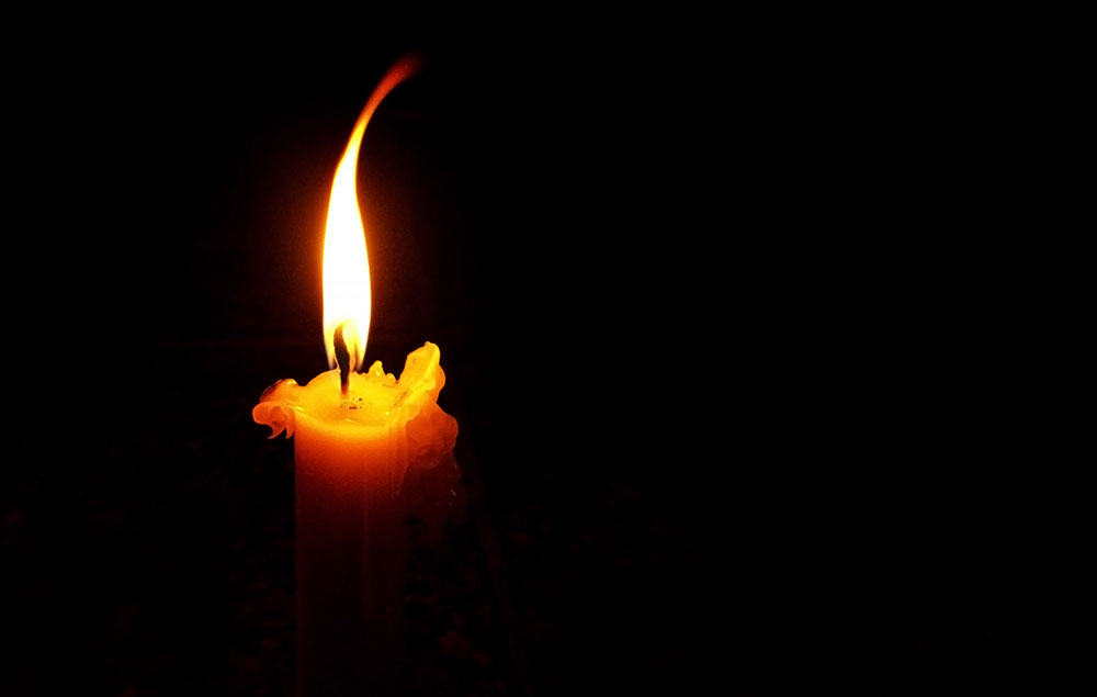 Ravnateljica Zavoda za hitnu medicinu VPŽ Lahorka Weiss uputila izraze sućuti obitelji poginule medicinske sestre i poginule pacijentice u teškoj prometnoj nesreći
