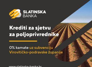 SLATINSKA BANKA Web banner Krediti za sjetvu 2