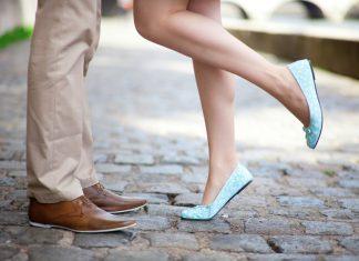 odaberite udobnost donosimo vam najmodernije zenske ravne cipele