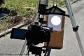 Pomrcina-Sunca-10-6-2021-VT-5