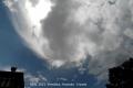 Pomrcina-Sunca-10-6-2021-VT-6