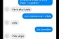 pedo_zadar-2