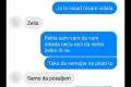 pedo_zadar-8
